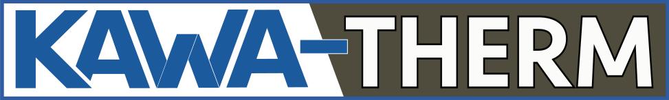 KAWA-THERM Heiz-und Klimatechnik
